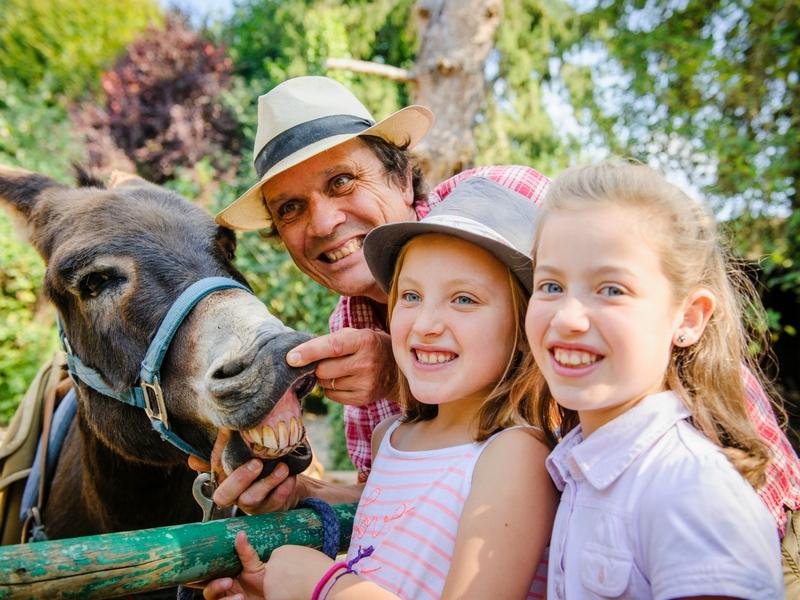 Site officiel du tourisme et des loisirs en yvelines for Sortie yvelines enfants