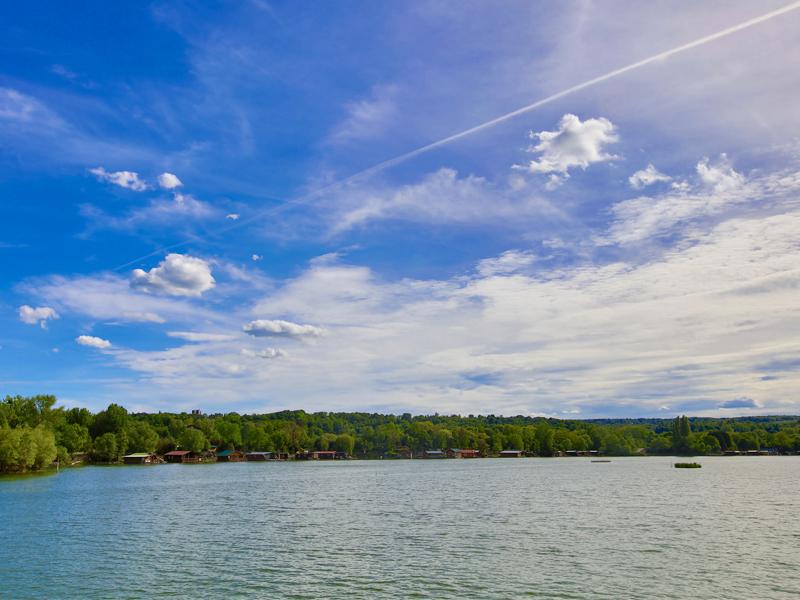 Site officiel du tourisme et des loisirs en yvelines for Parc loisir yvelines